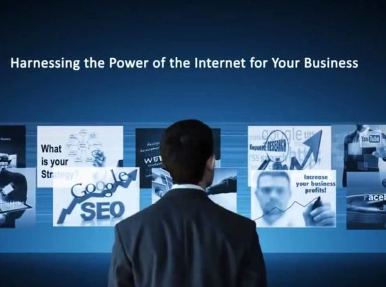 Website Design Company In Akron Cleveland Medina Ohio: Best Web Design Companies In Akron Ohio